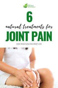 Here you have the most amazing 6 natural treatments for joint pain, using a lot of fresh and dried herbs and other important ingredients. Remedies For Tooth Ache, Back Pain Remedies, Headache Remedies, Tooth Pain Relief, Bone Diseases, Natural Pain Relief, Muscle Pain, Natural Treatments, How To Stay Healthy
