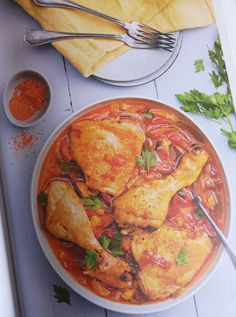 Food And Drink, Turkey, Meat, Chicken, Ethnic Recipes, Quelque Chose, Pork, Poultry, Turkey Country