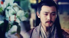 Handsome Asian Men, Journey To The West, Film Books, Idol, Romance, Actors, Guys, Films, Chinese