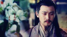 Handsome Asian Men, Journey To The West, Film Books, Idol, Romance, Actors, Guys, Memes, Films