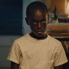 How Moonlight Could Finally Change Hollywood's Diversity Problem Aesthetic People, Film Aesthetic, Series Movies, Film Movie, Cinema Film, Earth Film, King Pic, Film Inspiration, Sound Of Music