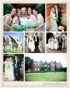 Anstey Hall Wedding – Sophie and Per | Cambridge Wedding Photographer - Joanna Hudson Photography