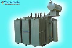 Brilltech oil filled transformers Supplier in India a good for of insulation parts for the assorted varieties of transformers. Whether or not an oversized, power, oil-filled transformer, a dry kind distribution electrical device or low-tension physics electrical device, our application engineering experience will facilitate our customers perceive their choices for insulation material choice and part style.