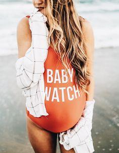 839693486e Warning Big Splash Maternity Swimwear Mamagama - Maternity Swim ...