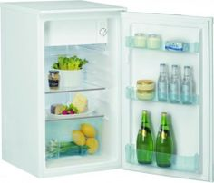 Whirlpool WMT503 Egyajtós hűtők Bathroom Medicine Cabinet