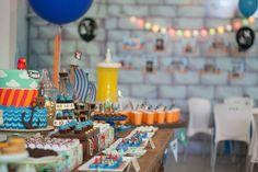 festa infantil vicente festa com gosto inspire minha filha vai casar-21