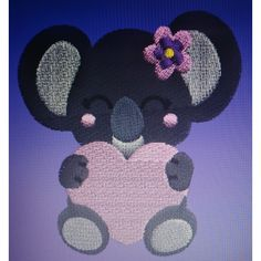Embroidery Degitizing in the Other Artwork category was listed for on 5 Apr at by in Bloemfontein Affiliate Marketing, Embroidery Designs, Minnie Mouse, Africa, Sewing, Disney Characters, Artwork, Stuff To Buy, Dressmaking