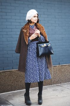 "Miroslava Duma - a Russian ""It"" Girl (Part III) - Page 602 - PurseForum"