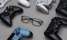 Image result for video gaming Gaming, Console, Video Games, Image, Videogames, Videogames, Video Game, Game, Roman Consul
