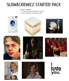 wszystkie memy z neta :v # Humor # amreading # books # wattpad I Hate You, Romanticism, Haha, Literature, Poems, Give It To Me, Language, Writing, Humor
