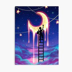 Light Painting, Night Sky Painting, Trippy Painting, Neon Painting, Space Painting, Galaxy Painting, Simple Canvas Paintings, Cool Paintings, Tinta Neon