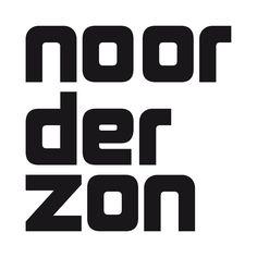 Noorderzon festival 15-25 aug . Groningen