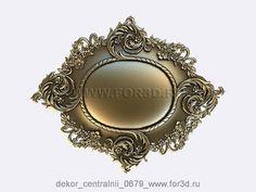 dekor_centralnii_0679_www.for3d.ru.jpg