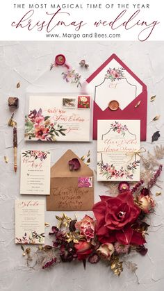 Our Elegant Wedding invitations are completely handmade with love and care. Wedding invitations UK are made on your custom request. Design the perfect Chic wedd Shine Wedding Invitations, Handmade Wedding Invitations, Wedding Invitation Design, Invitation Ideas, Custom Invitations, Wedding Calligraphy, Modern Calligraphy, Calligraphy Flowers, Save The Date
