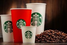 スタバ1杯で砂糖25杯分!ラテやモカも人間の摂取基準超、危険な砂糖依存で病気に|ビジネスジャーナル スマホ
