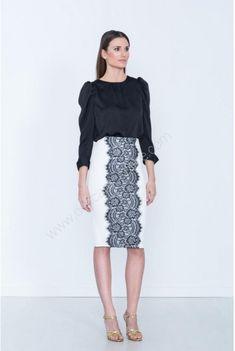 Lace Skirt, Sequin Skirt, Sequins, Skirts, Fashion, Vestidos, Lace, Wedding, Moda