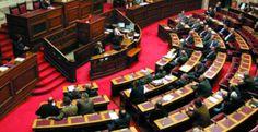 XIOS_VITRINE: Ποιοι ανεξάρτητοι βουλευτές δεν θα δώσουν ψήφο εμπ...