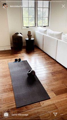 21 Day Detox, Food Combining, Workout Aesthetic, Burke Decor, Detox Recipes, My Mood, Motivation, Lifestyle, Spring