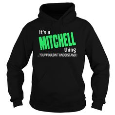 Awesome Mitchell Thing  TeeForMitchell