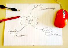 Crowfounding e SinusiaPro alla Fiera del Levante di Bari. All'interno del workshop, il 15 settembre interverrà il fondatore di SinusiaPro, Michele Scarola con una breve presentazione della piattaforma di coworking.