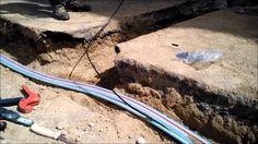 Methods of FTTH deployment. How to establish a broadband network.