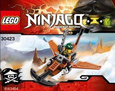 #Lego #ninjago #legoninjago #legostagram #legominifigure #newlego #legonews #legopic #newyorktoyfair #legopolybag by jyepez07_