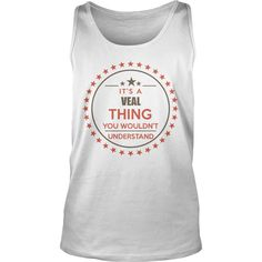 VEAL It's a VEAL thing you wouldn't understand shirts #gift #ideas #Popular #Everything #Videos #Shop #Animals #pets #Architecture #Art #Cars #motorcycles #Celebrities #DIY #crafts #Design #Education #Entertainment #Food #drink #Gardening #Geek #Hair #beauty #Health #fitness #History #Holidays #events #Home decor #Humor #Illustrations #posters #Kids #parenting #Men #Outdoors #Photography #Products #Quotes #Science #nature #Sports #Tattoos #Technology #Travel #Weddings #Women