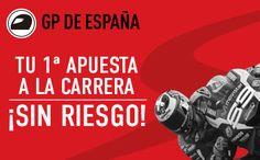 el forero jrvm y todos los bonos de deportes: sportium bono 25 euros apuesta GP España Motos y r...