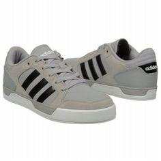 adidas uomini neo - bbneo raleigh metà a famous footwear cose da comprare