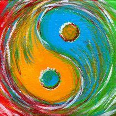 yin yang e o feng shui Arte Yin Yang, Ying Y Yang, Yin Yang Art, Feng Shui, Hamsa Art, Blue Flower Wallpaper, Art Assignments, Colors And Emotions, I Ching