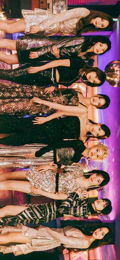 Nayeon, Kpop Girl Groups, Kpop Girls, Extended Play, One Milion, Twice Group, Kpop Girl Bands, Twice Album, Ladybug Y Cat Noir