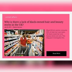 It's Choose Day. Today on the we ask why is there a lack of hair and stores un the UK. Where do you choose to buy your beauty supplies. Grab a coffee and have a read. Click the link in the bio. Beauty Care, Hair Beauty, Instagram Shop, Beauty Supply, Organic Beauty, Black Girl Magic, About Uk, Hair Care, Coffee