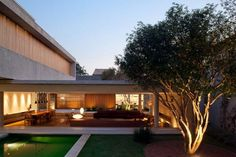 architectural details modern houses