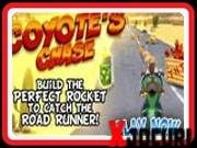 Unity 3d, Slot Online, Road Runner, Comic Books, Kids, Toddlers, Boys, Kid, Comics