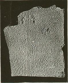 História da Mesopotâmia – Wikipédia, a enciclopédia livre