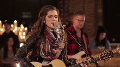 Red Rocks Worship - More (Official Music Video) Red Rocks Worship, More Lyrics, Born Again Christian, Praise And Worship Songs, Christ Quotes, Healing Heart, Greatest Songs, Christian Music, Music Videos