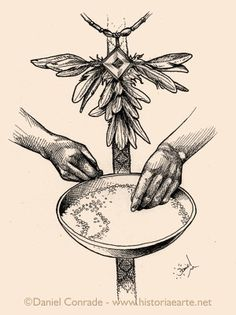 mani deusa da mandioca - Pesquisa Google