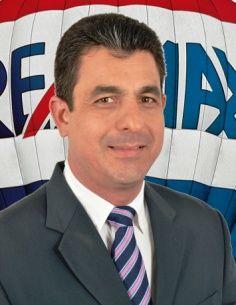 Cesar Álcala. Agente Asociado Remax. Telf: 0414-7651855. Email: cesaralcala@city.remax.com.ve