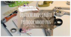 freebooksammlung nähen freebooks deutschland