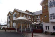 Barnet pictures - Google Search, Barnet Hospital