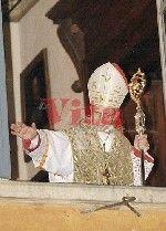 *La Vita Cattolica