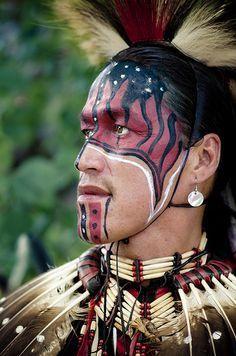 native american fashion looks - Google Search