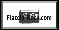 Flaccid-Rock y su nueva alternativa como plataforma musical