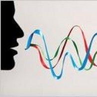 Dysphagia Exercises | Medical Speech Pathology