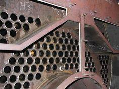Steam Boiler, Welding, Mac, Industrial, Industrial Sheds, Soldering, Smaw Welding, Industrial Music, Poppy
