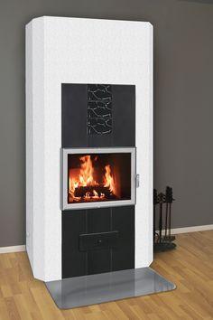 Santeri 100 - Warma-Uunit Oy Home Decor, Homemade Home Decor, Interior Design, Home Interiors, Decoration Home, Home Decoration, Home Improvement