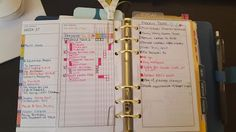 Functional Planning can be Pretty Planning