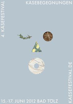 Cerno Design . 2012