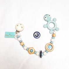 Beisskette mit Edelstein Sodalith Selbstvertrauen und Kreativität Babyshower Ebay, Self Confidence, Rhinestones, Shopping, Necklaces, Gifts