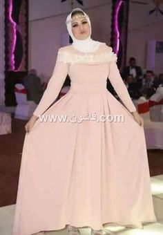 48b722bea Maryam Haute Couture - مريم للأزياء الراقية (MariamDresses) on Pinterest